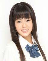SKE48 チームE<br>市野成美