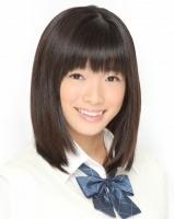 SKE48研究生<br> 山田みずほ