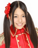 SKE48 チームE<br>山田澪花