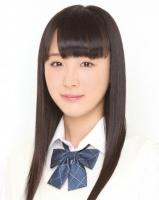 SKE48研究生<br> 鎌田菜月
