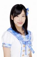 NMB48 チームBII<br>室加奈子