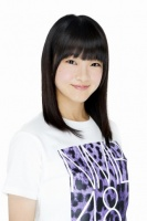 NMB48研究生<br>石原雅子