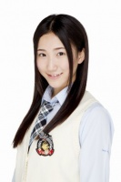 NMB48研究生<br>西澤瑠莉奈