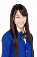 NMB48 チームM<br>與儀ケイラ