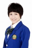 NMB48 チームM<br>木下百花