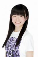 NMB48研究生<br>小川乃愛