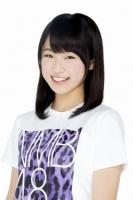 NMB48研究生<br>渋谷凪咲