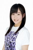 NMB48研究生<br>川上千尋