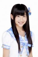 NMB48 チームBII<br>久代梨奈