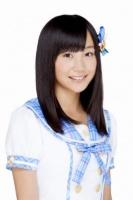 NMB48 チームBII<br>薮下柊