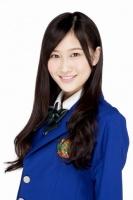 NMB48 チームM<br>矢倉楓子 (AKB48チームA兼任)