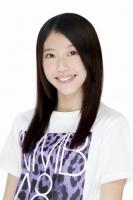 NMB48研究生<br>松村芽久未
