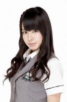 NMB48 チームM<br>山田菜々
