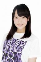 NMB48研究生<br>大段舞依