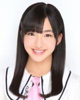 HKT48 研究生<br> 田島芽瑠