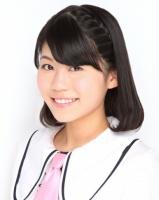 HKT48 研究生<br> 伊藤来笑