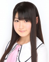 HKT48 研究生<br> 神志那結衣
