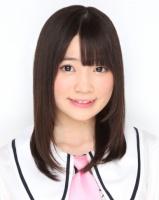 HKT48 研究生<br> 駒田京伽