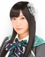 HKT48 チームH<br> 指原莉乃(HKT48劇場支配人兼任)
