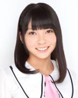HKT48 研究生<br> 草場愛