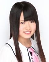 HKT48 研究生<br> 冨吉明日香