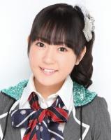HKT48 チームH<br> 多田愛佳