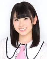 HKT48 研究生<br> 後藤泉
