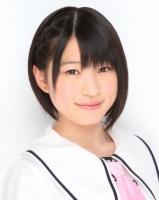HKT48 研究生<br> 梅本泉