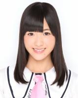 HKT48 研究生<br> 今田美奈