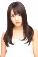 元AKB48 平嶋夏海