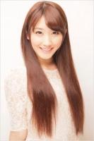 元AKB48/元SDN48<br>小原春香