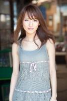 元AKB48/元SDN48<br>佐藤由加理