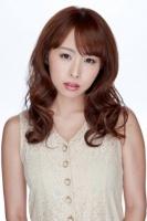 元AKB48/元SDN48<br>大堀恵