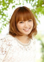 元AKB48/元SDN48 <br>野呂佳代