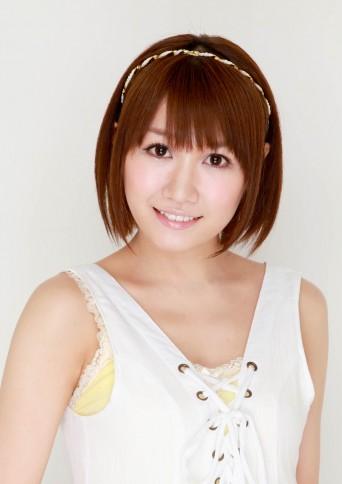 元AKB48/元SDN48<br>浦野一美