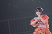 AKB48グループ公演の模様