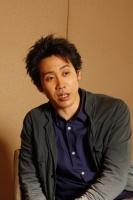 大泉洋&松田龍平 映画『探偵はBARにいる2 〜ススキノ大交差点〜』インタビュー(写真:逢坂 聡)<br>⇒