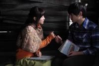 映画『私のオオカミ少年』(C)2012 CJ E&M Corporation