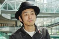宮藤官九郎 映画『中学生円山』インタビュー<br>⇒