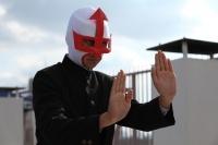 宮藤官九郎 映画『中学生円山』インタビュー(C)2013「中学生円山」製作委員会<br>⇒