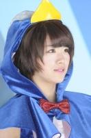 AKB48 チーム4