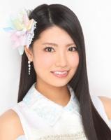 『AKB48 第5回選抜総選挙』速報<br>54位 倉持明日香