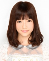 『AKB48 第5回選抜総選挙』速報<br>7位 島崎遥香