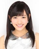 『AKB48 第5回選抜総選挙』速報<br>2位 渡辺麻友