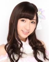 『AKB48 第5回選抜総選挙』速報<br>36位 片山陽加