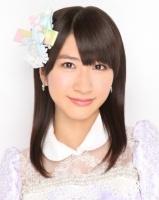 『AKB48 第5回選抜総選挙』速報<br>56位 石田晴香