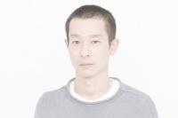 加瀬亮 映画『はじまりのみち』インタビュー(写真:鈴木一なり)<br>⇒