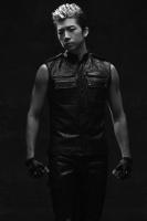 2PMのウヨン