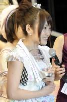 25位 AKB48 チームA 川栄李奈 26,764票