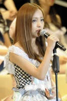 11位 AKB48 チームK 板野友美 63,547票